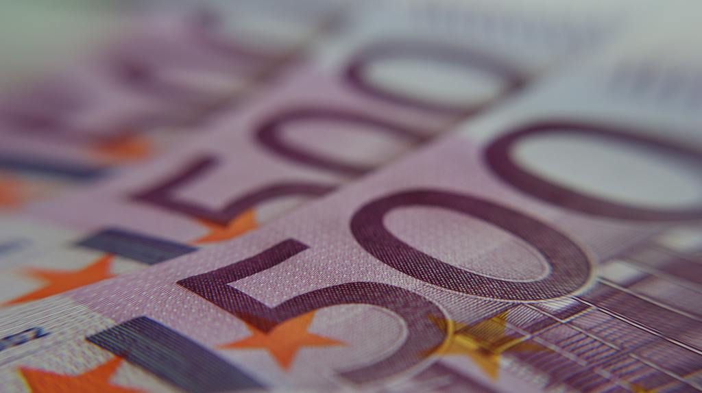 Москомприватбанк курс валют
