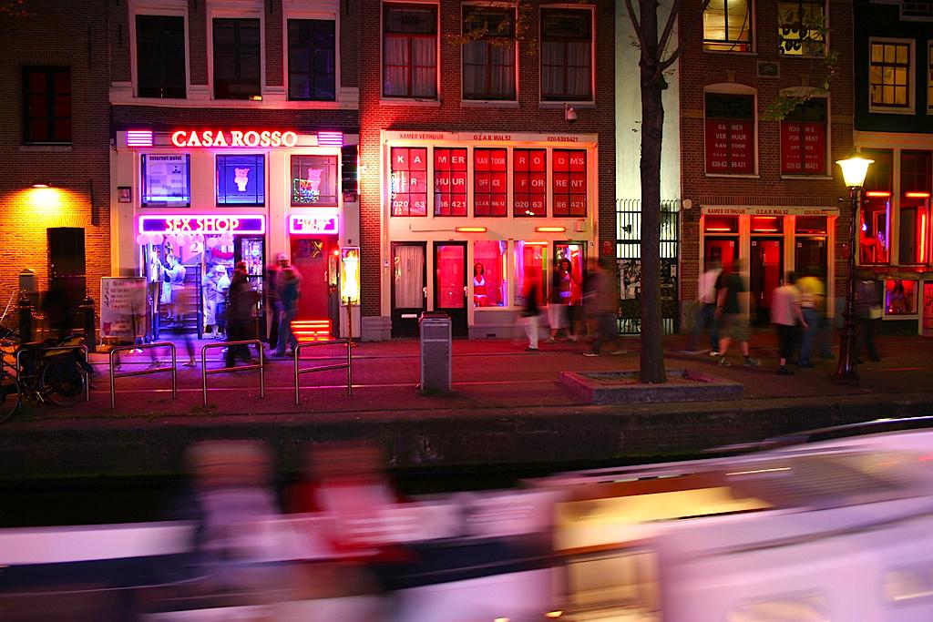 stockholm sex shop gratis avsugning