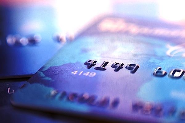Выгодный курс евро в омске